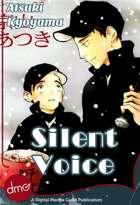 Silent Voice (Yaoi Manga)