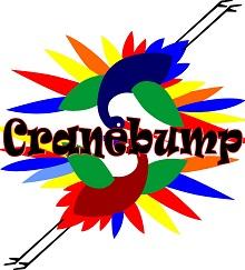 Crane Bump Publications