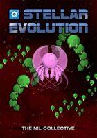 Stellar Evolution Nil Collective