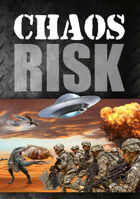 Chaos Risk