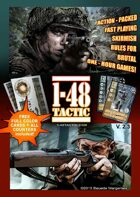 1-48TACTIC version2.3 (english)