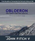 The Obloeron Trilogy