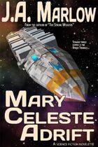 Mary Celeste Adrift