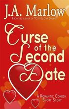 Curse of the Second Date