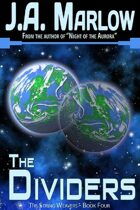 The Dividers (The String Weavers - Book 4)