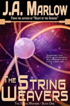The String Weavers (The String Weavers - Book 1)