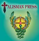 Talisman Press