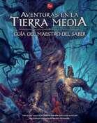 Aventuras en la Tierra Media - Guía del Maestro del Saber