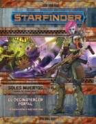 Starfinder - Soles Muertos 05- El decimotercer portal