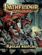 Pathfinder 1ª ed. - Reglas básicas
