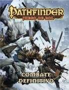 Pathfinder 1ª ed - Combate definitivo