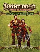 Pathfinder 1ª ed. - Regente de jade 0 - Guía del jugador