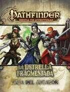 Pathfinder 1ª ed. - La estrella fragmentada 0 - Guía del jugador