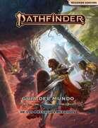 Pathfinder 2ª ed. - Guía del mundo de Presagios Perdidos (early access)