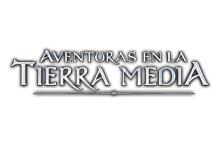 Aventuras en la Tierra Media