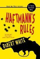Haftmann's Rules