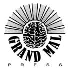 Grand Mal Press