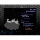 Sci-Fi Sandbox 05: The Echo Initiative