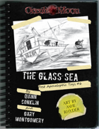 Apoc Toys: Issue 06 - The Glass Sea
