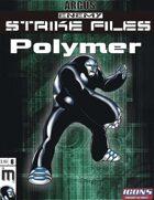 Enemy Strike File: Polymer [Icons]