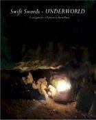 Swift Swords Underworld Core Cards