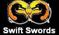 Swift Swords