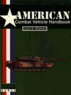 T2000 v2 American Combat Vehicle Handbook