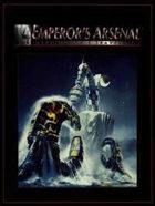 T4 Emperor's Arsenal