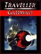 T4 Gateway!