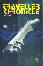 Traveller Chronicle 04