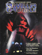 Traveller Chronicle 05
