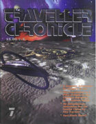 Traveller Chronicle 07