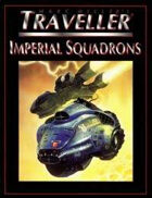 T4 Imperial Squadrons