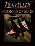 T4 Missions of State