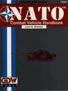 T2000 v2 NATO Combat Vehicle Handbook
