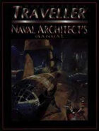 T4 Naval Architect's Manual