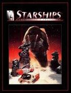 T4 Starships