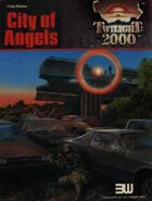 T2000 v1 City of Angels (GDW)