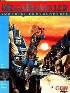 MT MegaTraveller Imperial Encyclopedia
