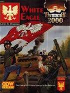 T2000 v1 White Eagle