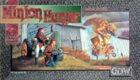 DC1 Minion Hunter (Boardgame)
