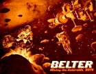 Belter- Mining The Asteroids 2076