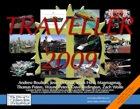 Official 2009 Traveller Calendar
