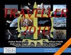 Official 2010 Traveller Calendar
