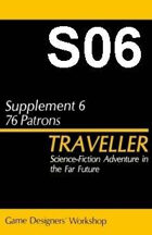 Classic Traveller-CT-S06-76 Patrons
