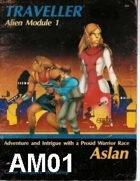 CT-AM1-Aslan