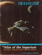 CT-M04-Atlas of the Imperium