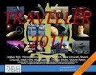 Official 2011 Traveller Calendar - TC2011