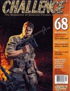 CHALLENGE Magazine No. 68.
