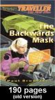 TNE Novel-3 The Backwards Mask (GDW)